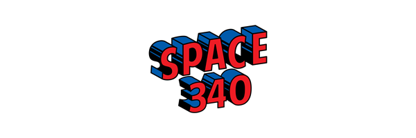 Space340 Diplomatic Area