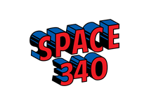 Space 340